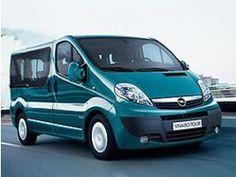Utilitaires légers : Découvez nos offres de véhicules utilitaires légers en vente d'occasion dans toute la France !