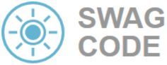 #SwagBucks New #SwagCode #4 #MobileCode has been released. Please visit http://gplus.to/ezswag to get the current active SwagBucks Swag Code. Expires Friday 09 October 2015 3:00 P.M. PDT. Thank you. #ezswag  #UnitedStates #USA