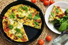 10самых вкусных итальянских блюд