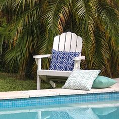 """Commercial Fabric/WallCovering on Instagram: """"NEW PRODUCT // With the summer sun on its way, make sure your alfresco areas are looking fabulous! • We love our new outdoor fabrics,…"""""""