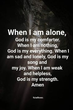 short quotes and short stories Prayer Verses, Faith Prayer, Prayer Quotes, Bible Verses Quotes, Faith Quotes, Jesus Quotes, Bible Scriptures, Religious Quotes, Spiritual Quotes