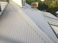 All roof repairs, replacement, maintenance, fix leaks | Roofing | Gumtree Australia Canning Area - Cannington | 1102484280