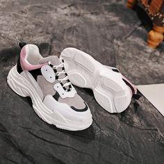 new arrival 84a93 326bf Popular 2018 Pantofi Running Pantofi Dimensiune 35-39 Black Gray Adidasi  femei Brand Pantofi sport Incaltaminte confortabile Athletic Shoes. Nike Air  ...