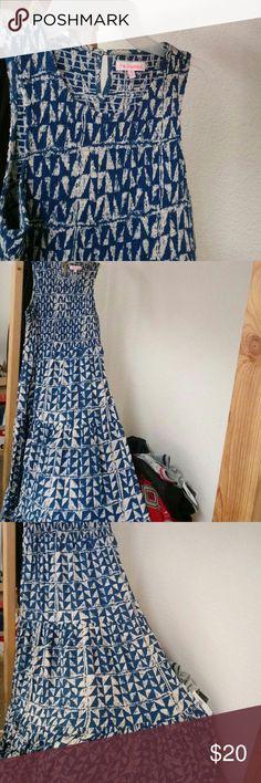 Renamed maxi dresses