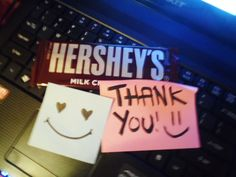 from jerald :)