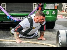 Norwegian Strongman Championship Fefor, Norway - world record atte. World Records, Norway, Sports, Hs Sports, Sport