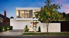 Resultado de imagen para arquitectura de casas modernas interiores