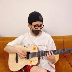 Music Instruments, Guitar, Guitars, Musical Instruments