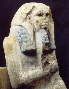 Djoser [ ca. 2670 BCE ] was an ancient Egyptian pharaoh of the 3rd dynasty during the Old Kingdom and the founder of this epoch. He is well known under his Hellenized names Tosorthros (from Manetho) and Sesorthos (from Eusebius). He was the son of king Khasekhemwy and queen Nimaethap, but if he also was the direct throne successor is still unclear.