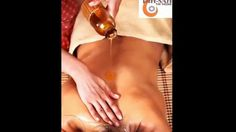 Dih-Sah Thai Massage Köln-Nippes