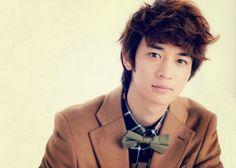 Choi Minho, Shinee