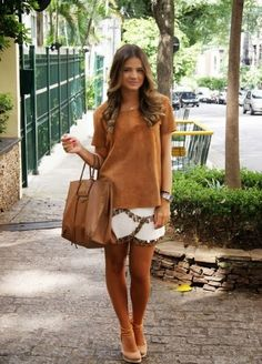 blusa camurça - Pesquisa Google