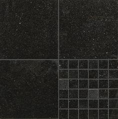 https://eshop.silvan.dk/vare/fliser-9/natursten-2/solid-black-galaxy-sokkelliste-2