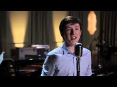 Beautiful. Simply beautiful. Zachary Sayle is honestly a blessing to this world. <--- This song and this boy are treasures.