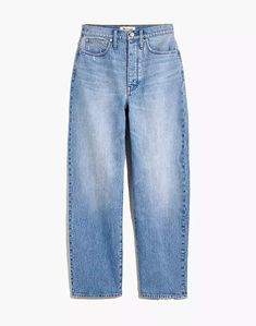 Women's New Arrivals: Clothing, Bags & More | Madewell My Wardrobe, Capsule Wardrobe, Denim Shoes, Petite Jeans, A 17, 80s Fashion, Stretch Denim, Madewell, Mom Jeans