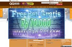 Register Now and Experience Never Ending Bonuses, Casino Promotion and Lots of Exciting Prizes to be Won ! Experience Exciting Slots Games, Live Betting, Sportsbook 2020 and Casino Promotion, Poker, Slot, Android, Products, Beauty Products