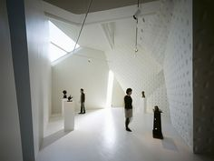 angular reception areas - Google Search