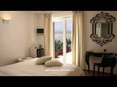 Beauty Beach Villa, Monopoli, Italy - http://www.aptitaly.org/beauty-beach-villa-monopoli-italy/ http://img.youtube.com/vi/Ve5KtwsFZhc/0.jpg