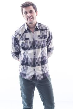 #multmix #winter #2014 #fashion #shooting #moda #colecao #ellus #camisa #blusa #estampa #calça #flare #look #jeans #exclusiva #casaco #johnjohn #cavalera #colcci #oculos #vestido #carmim #sapato #woman #men #woman #xadrez #calca #resinada #fashion #blazer #ellus #calvinklein #cardigan #coturno #cavalera #disney #colcci