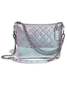 8025f3c774aaf3 126 Best Chanel Handbags images in 2019 | Chanel bags, Chanel ...