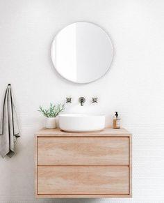 Home, Bathroom Interior, Bathroom Decor, Interior, Bathroom Renos, Laundry In Bathroom, Bathroom Design, Bathroom Tapware, Bathroom