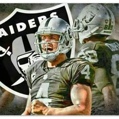 Raider Nation, Football Pictures, Oakland Raiders, Football Helmets, Nfl, Las Vegas, Sports Teams, Loyalty, Unique