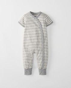 2bb790ca8a8a 50 Best Baby Hornung images