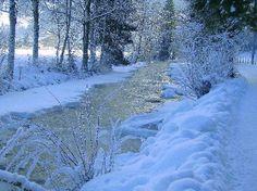 Kitzbuhel Photos - Featured Images of Kitzbuhel, Tirol Ski Austria, Winter Walk, Winter Photos, Alps, Winter Wonderland, Photo Art, Trip Advisor, Cool Pictures, Tourism