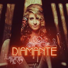 "Teen Rocker DIAMANTE Releases Brand New Video for Single ""Impossible"""