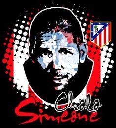 Cholo Simeone