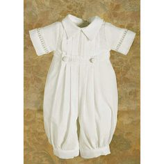 Hey, I found this really awesome Etsy listing at http://www.etsy.com/listing/156163331/little-david-preemie-boys-romper