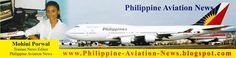 http://philippine-aviation-news.blogspot.in/2014/12/pal-to-slow-pace-of-international.html