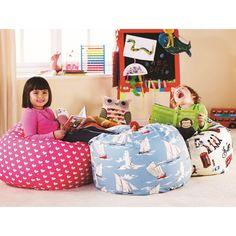 Bean Bags in Coimbatore Bean Bag Uk, Bean Bag Refill, Childrens Bean Bags, Coimbatore, Online Bags, Tween, Home Interior Design, Your Child, Playroom