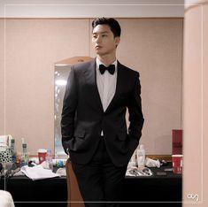 Park Seo Joon Abs, Joon Park, Park Seo Jun, Asian Boys, Asian Men, Fc 1, I Have A Crush, Love My Boys, Korean Actors
