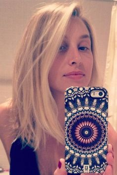 6 Summer Haircuts We Can't Wait to Try     Daily Makeover