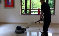Floor-masters: Diamond Studded Shinny Floors Cleaning Experience Marble Floor, Best Investments, Diamond Studs, Masters, Drill, Floors, Improve Yourself, Cleaning, House