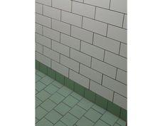 bathroom floor shades of blue - Google Search