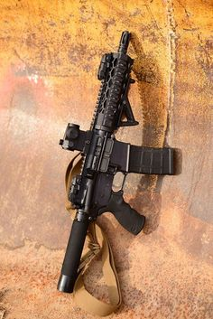 Guns - http://www.rgrips.com/tanfoglio-buzz-custom/524-tanfoglio-witness-magazines.html