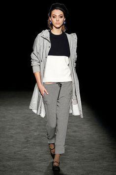 TCN   Fashion Show   080   Fall-Winter 2017