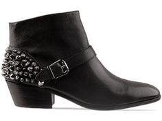 Still in love with these boots! If mom was still here I would totally be rocking these right now!