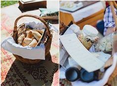 LOVE MY FOOD - PICNIC RESTAURANT Picnic Restaurant, Vintage Picnic, Apple Orchard, Farmers Market, I Foods, Catering, Lunch, Catering Business, Gastronomia