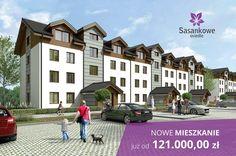 Jest przynajmniej kilka powodów, dla których warto zamieszkać w urokliwej miejscowości Rotmanka, położonej zaledwie 20 min. jazdy od Gdańska, wybierając mieszkania z oferty Osiedla Sasankowego:  - Niski koszt zakupu mieszkania - Własny ogród - Niski koszt utrzymania - Dogodna lokalizacja - Niska rata do spłaty  Sprawdź szczegóły inwestycji - www.sasankowe.pl  #dom #sasankowe #bliskotrojmiasta #oddewelopera 20 Min, Dom, Street View