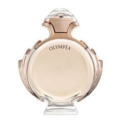 Perfume Olympéa 80ml EDP Feminino - Paco Rabanne