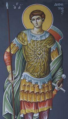 Byzantine Icons, Byzantine Art, Early Christian, Christian Art, Religious Icons, Religious Art, Greek Icons, Church Icon, Roman Church