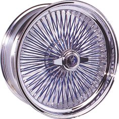 5 Refined Tips AND Tricks: Old Car Wheels Awesome car wheels rims red.Old Car Wheels Diy car wheels rims posts. Bbs Wheels, Truck Wheels, Chrome Wheels, Wire Wheels, Custom Wheels, Custom Cars, Tiffany Blue Car, Art Deco Car, Rims For Cars