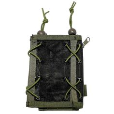 Armtasche Shops, Bradley Mountain, Backpacks, Bags, Edc Bag, Cards, Black, Handbags, Tents
