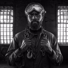 Complete Workshop Series | Joel Grimes Photography Workshops