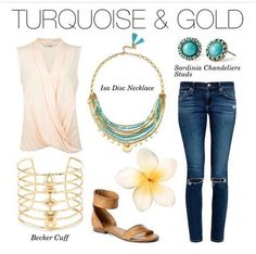 The new Summer Line has launched! Shop it at www.stelladot.com/katielarson3