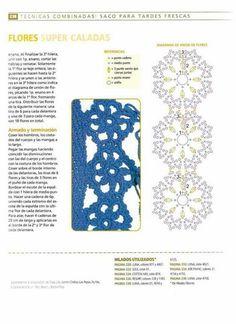 El gran libro Clarín del Crochet 35
