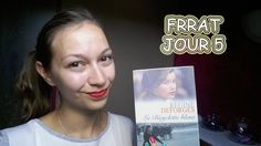 FRENCH READ A THON   Jour 5